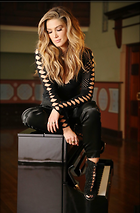 Celebrity Photo: Delta Goodrem 1200x1824   202 kb Viewed 117 times @BestEyeCandy.com Added 199 days ago