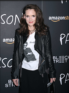 Celebrity Photo: Winona Ryder 1470x1995   191 kb Viewed 21 times @BestEyeCandy.com Added 79 days ago