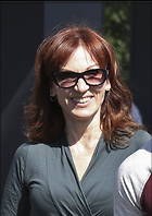 Celebrity Photo: Marilu Henner 1200x1696   228 kb Viewed 73 times @BestEyeCandy.com Added 257 days ago