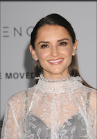 Celebrity Photo: Rachael Leigh Cook 2098x3000   823 kb Viewed 41 times @BestEyeCandy.com Added 124 days ago