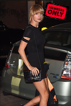 Celebrity Photo: Taylor Swift 1396x2095   2.2 mb Viewed 4 times @BestEyeCandy.com Added 316 days ago