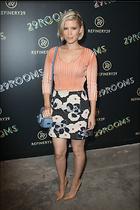 Celebrity Photo: Kate Mara 2100x3150   823 kb Viewed 30 times @BestEyeCandy.com Added 21 days ago