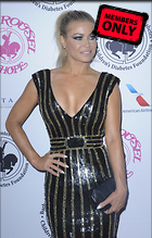 Celebrity Photo: Carmen Electra 2521x3945   1.6 mb Viewed 2 times @BestEyeCandy.com Added 154 days ago