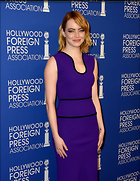 Celebrity Photo: Emma Stone 2212x2853   959 kb Viewed 9 times @BestEyeCandy.com Added 15 days ago