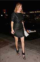 Celebrity Photo: Elizabeth Banks 1200x1850   241 kb Viewed 42 times @BestEyeCandy.com Added 48 days ago