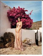 Celebrity Photo: Monica Bellucci 2467x3198   781 kb Viewed 54 times @BestEyeCandy.com Added 14 days ago