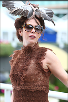 Celebrity Photo: Anna Friel 1470x2205   380 kb Viewed 43 times @BestEyeCandy.com Added 123 days ago