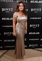 Celebrity Photo: Kelly Brook 1790x2575   647 kb Viewed 44 times @BestEyeCandy.com Added 73 days ago