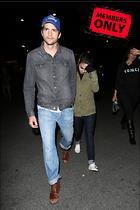 Celebrity Photo: Mila Kunis 3278x4916   3.5 mb Viewed 0 times @BestEyeCandy.com Added 15 days ago