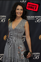 Celebrity Photo: Lisa Edelstein 2362x3543   1.4 mb Viewed 5 times @BestEyeCandy.com Added 217 days ago