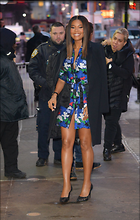 Celebrity Photo: Gabrielle Union 1200x1883   288 kb Viewed 70 times @BestEyeCandy.com Added 250 days ago