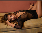 Celebrity Photo: Ana De Armas 1200x942   155 kb Viewed 79 times @BestEyeCandy.com Added 297 days ago