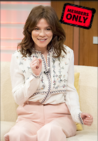 Celebrity Photo: Anna Friel 3000x4310   1.7 mb Viewed 1 time @BestEyeCandy.com Added 479 days ago