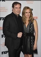 Celebrity Photo: Kelly Preston 2400x3300   1,037 kb Viewed 68 times @BestEyeCandy.com Added 335 days ago