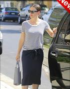 Celebrity Photo: Jennifer Garner 1200x1516   230 kb Viewed 8 times @BestEyeCandy.com Added 6 days ago