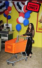 Celebrity Photo: Salma Hayek 2400x3852   1.7 mb Viewed 2 times @BestEyeCandy.com Added 6 days ago