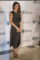 Celebrity Photo: Nikki Reed 1200x1800   242 kb Viewed 41 times @BestEyeCandy.com Added 39 days ago