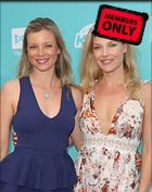 Celebrity Photo: Amy Smart 2849x3600   3.1 mb Viewed 8 times @BestEyeCandy.com Added 594 days ago