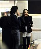 Celebrity Photo: Lindsay Lohan 1200x1405   259 kb Viewed 8 times @BestEyeCandy.com Added 18 days ago