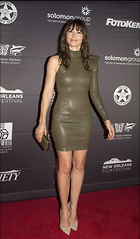 Celebrity Photo: Jessica Biel 1470x2511   327 kb Viewed 410 times @BestEyeCandy.com Added 600 days ago