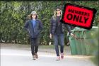 Celebrity Photo: Ellen Page 3710x2473   2.0 mb Viewed 1 time @BestEyeCandy.com Added 779 days ago