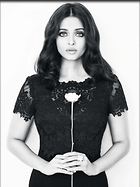 Celebrity Photo: Aishwarya Rai 1152x1536   125 kb Viewed 70 times @BestEyeCandy.com Added 366 days ago