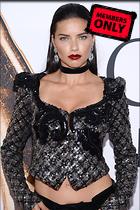 Celebrity Photo: Adriana Lima 2400x3600   2.1 mb Viewed 1 time @BestEyeCandy.com Added 167 days ago