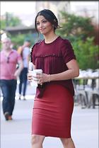 Celebrity Photo: Camila Alves 2409x3600   1.2 mb Viewed 31 times @BestEyeCandy.com Added 459 days ago