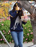 Celebrity Photo: Mila Kunis 1200x1547   216 kb Viewed 28 times @BestEyeCandy.com Added 63 days ago