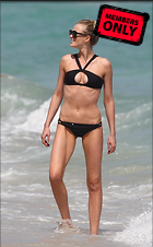 Celebrity Photo: Anne Vyalitsyna 2048x3306   1.8 mb Viewed 6 times @BestEyeCandy.com Added 307 days ago