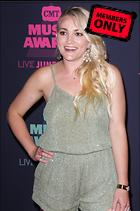 Celebrity Photo: Jamie Lynn Spears 2802x4232   1.8 mb Viewed 0 times @BestEyeCandy.com Added 101 days ago