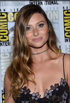 Celebrity Photo: Alyson Michalka 2039x3000   926 kb Viewed 146 times @BestEyeCandy.com Added 242 days ago