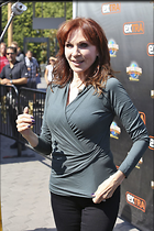 Celebrity Photo: Marilu Henner 1200x1800   327 kb Viewed 154 times @BestEyeCandy.com Added 257 days ago
