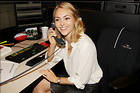 Celebrity Photo: Annasophia Robb 3150x2100   657 kb Viewed 81 times @BestEyeCandy.com Added 261 days ago