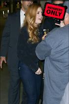 Celebrity Photo: Amy Adams 2133x3200   1.3 mb Viewed 1 time @BestEyeCandy.com Added 89 days ago