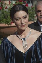 Celebrity Photo: Monica Bellucci 1200x1800   225 kb Viewed 46 times @BestEyeCandy.com Added 63 days ago