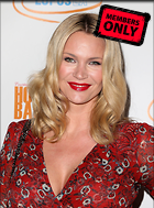 Celebrity Photo: Natasha Henstridge 2672x3600   1.4 mb Viewed 2 times @BestEyeCandy.com Added 163 days ago
