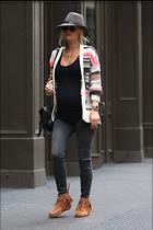 Celebrity Photo: Nicky Hilton 1470x2205   248 kb Viewed 6 times @BestEyeCandy.com Added 16 days ago