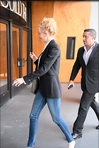 Celebrity Photo: Nicole Kidman 1414x2121   211 kb Viewed 26 times @BestEyeCandy.com Added 121 days ago