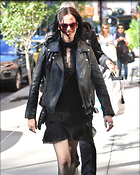 Celebrity Photo: Eva Green 2400x3000   921 kb Viewed 65 times @BestEyeCandy.com Added 214 days ago