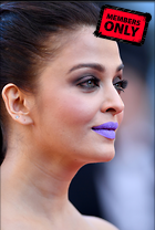 Celebrity Photo: Aishwarya Rai 3111x4622   1.7 mb Viewed 4 times @BestEyeCandy.com Added 700 days ago