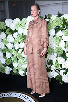 Celebrity Photo: Kate Moss 1200x1800   394 kb Viewed 64 times @BestEyeCandy.com Added 807 days ago