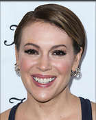 Celebrity Photo: Alyssa Milano 1200x1500   184 kb Viewed 81 times @BestEyeCandy.com Added 261 days ago