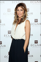 Celebrity Photo: Jennifer Esposito 1200x1800   198 kb Viewed 136 times @BestEyeCandy.com Added 437 days ago