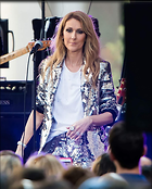 Celebrity Photo: Celine Dion 1200x1492   203 kb Viewed 46 times @BestEyeCandy.com Added 207 days ago