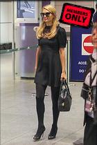 Celebrity Photo: Paris Hilton 1863x2794   1.7 mb Viewed 1 time @BestEyeCandy.com Added 26 hours ago