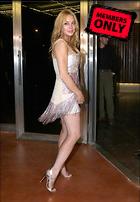 Celebrity Photo: Lindsay Lohan 3312x4786   1.4 mb Viewed 2 times @BestEyeCandy.com Added 42 days ago