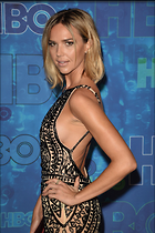Celebrity Photo: Arielle Kebbel 1200x1800   310 kb Viewed 54 times @BestEyeCandy.com Added 186 days ago
