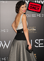 Celebrity Photo: Karina Smirnoff 2100x2922   1.6 mb Viewed 0 times @BestEyeCandy.com Added 294 days ago