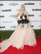 Celebrity Photo: Gwen Stefani 793x1024   199 kb Viewed 69 times @BestEyeCandy.com Added 303 days ago